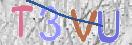CAPTCHA anti-spam code