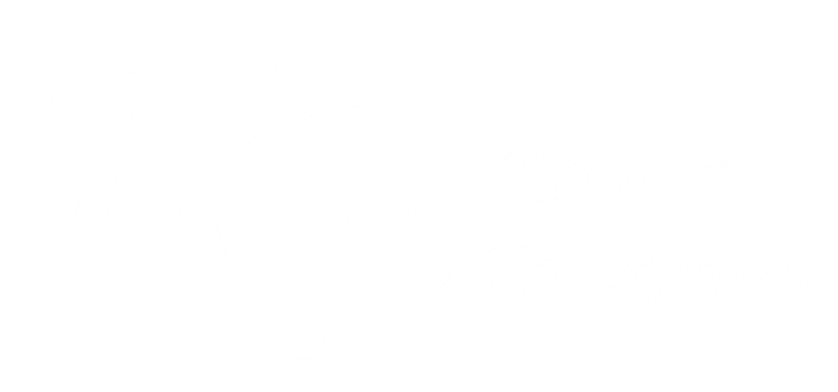 Rovivor Enterprises